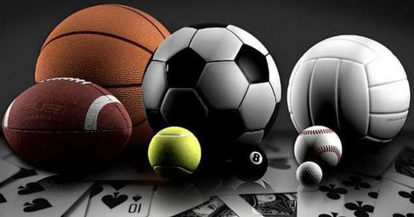 Kody promocyjne - zakłady sportowe